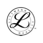 LITMANN